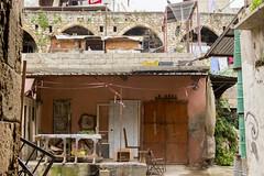 IMG_8958 (Alex Brey) Tags: lebanon sidon sayda