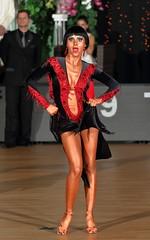 Hungarian Dance Open - Sunday (RAW.hu) Tags: dance hungary open dancing ballroom latin standard hungarian dancesport szigetszentmiklós