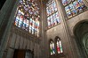 Sens Cathedral_ 10