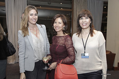 La mujer en el Mundo Diplomático
