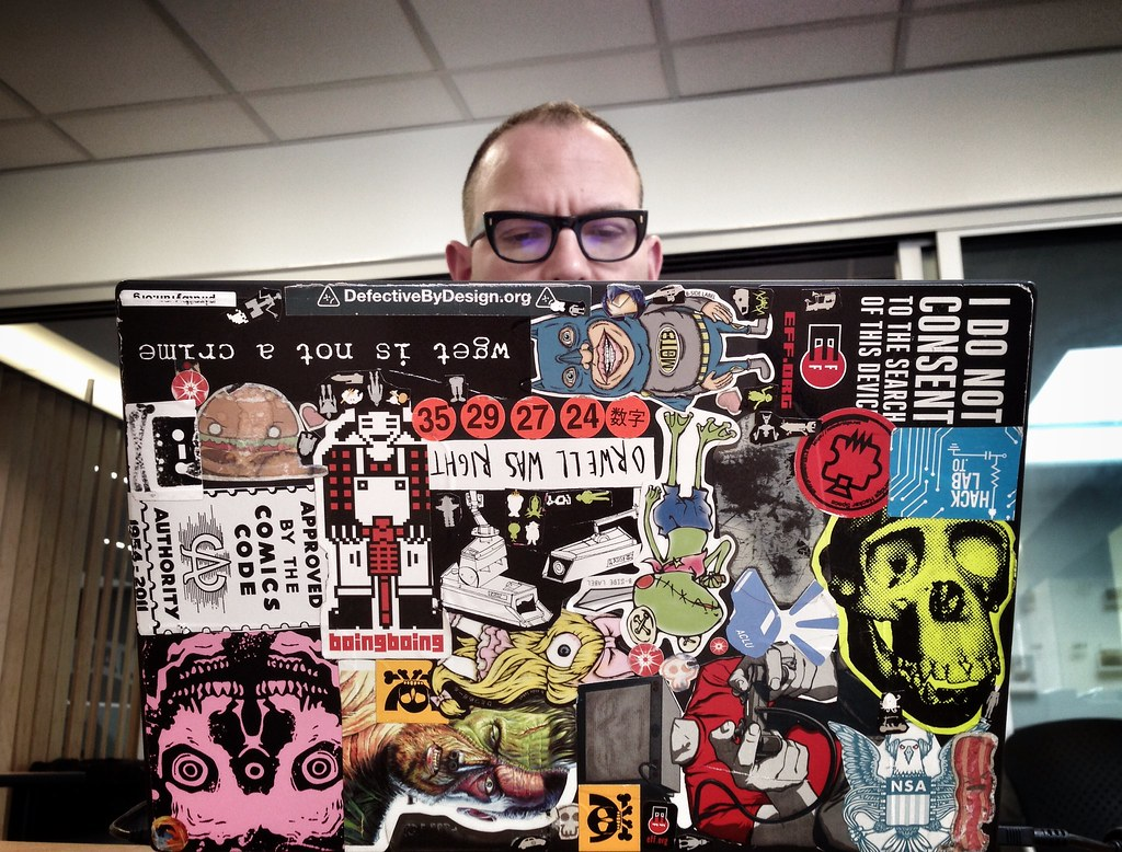 the world s best photos of eff and stickers flickr hive mind