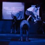Muestra de Talleres 2014 thumbnail