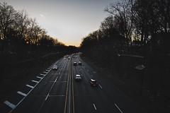 (f_stops) Tags: vanishingpoint nikon streetphotography illumination sigma sunsets suburbs sigma1020 nikonphotographers nikond3300 njphotographers streetdreamsmag streetdreamsnypl