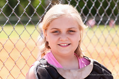 DSC_5892 (dixiedog) Tags: softball analise
