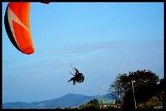 La Colina 11 Abril 2015 (30) (LOT_) Tags: nova la fly flying wind lot paragliding colina gijon mentor parapente windtech flyasturias