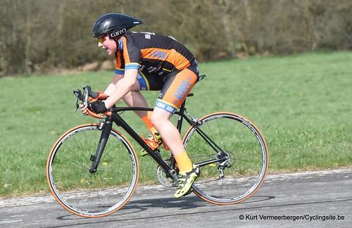 PK Antwerpen tijdrijden 2015 (222)