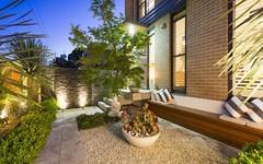 14/23 Hotham Road, Gymea NSW