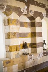 IMG_9041 (Alex Brey) Tags: lebanon house museum architecture restored mansion ottoman sidon sayda debbane