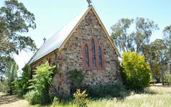 3855 Sofala Road, Tambaroora NSW