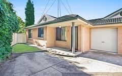 2/30A Claremont Avenue, Adamstown Heights NSW