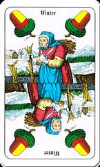 E-As (Gerhard Palnstorfer) Tags: 6 laub unter 7 8 9 herz sechs sieben eichel könig acht ober 2015 schelle spielkarten neun as doppeldeutsche