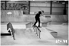 IMG_6886 (Belgium Skate Media) Tags: blackandwhite bw europe belgium belgique belgie skateboarding skaters professional pro eurotrip belgica sk8ordie skatecontest skateordie fleshandbones skateboardingphotography skatelife skatecup younessamrani instagrammed kevintshala belgiumskatemedia skateboardingshoutouts