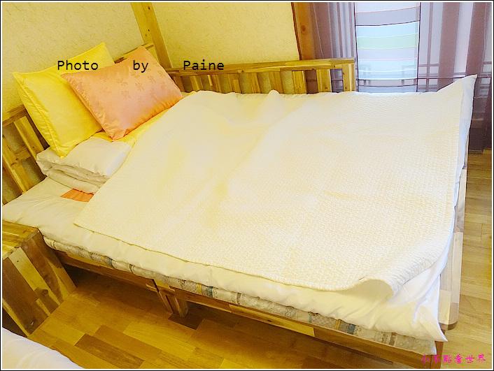弘大Lee Kang Ga Guesthouse (19).JPG