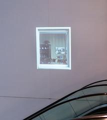 linien-flächen-töne-  -3459 (clickraa) Tags: architecture licht und u artists architektur emerging schatten dortmund treppenhaus lichtundschatten treppenhäuser rolltreppen dortmunderu udortmund