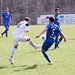 "2014-03-30 - VfL - SV Neresheim-0150.jpg • <a style=""font-size:0.8em;"" href=""http://www.flickr.com/photos/125792763@N04/16730051636/"" target=""_blank"">View on Flickr</a>"