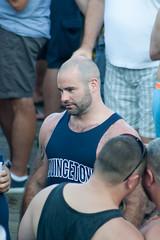 IMG_6939.jpg (Ukime) Tags: bear gay summer hairy masculine provincetown bears cubs ptown bearweek bearweek2013