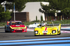 Lola T298 BMW (Raphal Belly Photography) Tags: auto test france cars car yellow les racetrack race jaune canon french paul photography eos high automobile track photographie tech south lola du voiture belly peter exotic giallo le 7d passion bmw provence tours raphael 10000 circuit luxury rb supercar dix ricard supercars mille raphal 2014 httt gialla castellet egarage t298 egaragecom