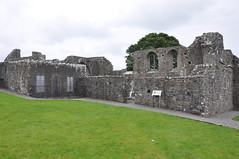 """Athletan Abbey (Gaeilge Bheo) Tags: ireland irish church abbey photography photo cool pretty dominican ruin images norman mayo gaeilge priory connacht nofilter facebook franciscan blackfriar photooftheday connaught picoftheday anglo linkedin greyfriar art"""" éire history"""" day"""" """"photo """"best twitter """"high ireland"""" """"irish allshots """"pic bestoftheday """"tourist """"tourism straide """"visiting pinterest """"instagram instagramers instadaily igdaily instagood instamood instago athleathan athlaton """"fergal jennings"""" res"""" resolution"""" """"sighseeing ireland"""" ferghalj pintergy"""