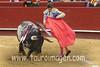 VALENCIA - 15 de marzo de 2015 - Feria de Fallas (Los toros desde el Mediterráneo) Tags: román seleccionar elfandi sebastiáncastella núñezdelcuvillo feriadefallas2015
