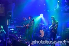 new-sound-festival-2015-ottakringer-brauerei-07.jpg