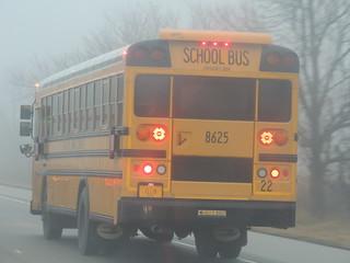 Smith-Green Community Schools