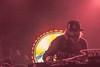 DJ Windows 98 @ Buku 2015 (Porpoise McCain) Tags: b windows dj pit 98 butler passion lil win buku tvontheradio regine tvotr chassagne ilovemakonnen bukumusicartsproject