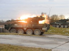 PM_SBCT (8) (PEO Ground Combat Systems) Tags: fire office team live ground systems program pm combat executive brigade stryker peo gcs sbct