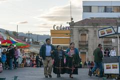 xela_5 (Henning Foto) Tags: xela quetzaltenango guatemalteco tradiciones guatemaltecas parquecentroamerica quetzalteco henningsac xelafotos