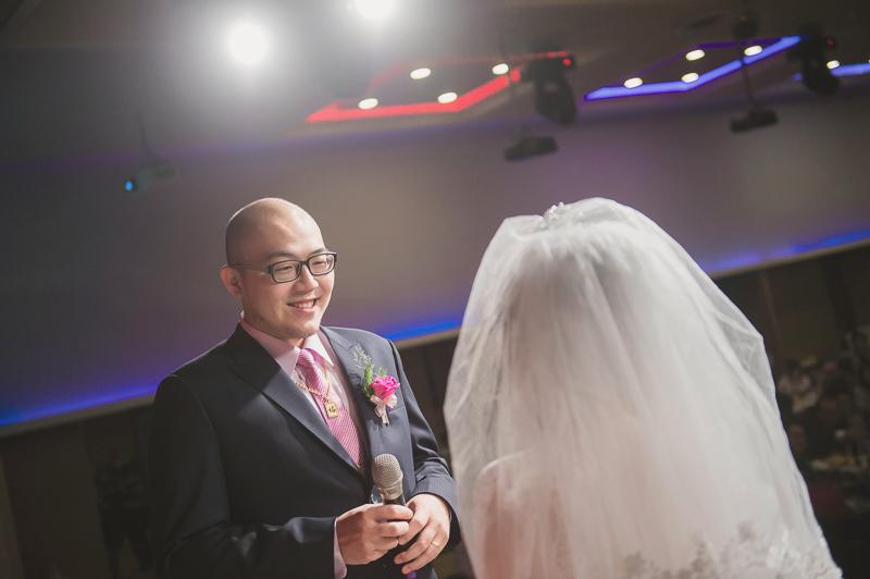 16844824856_9a42311c4c_o- 婚攝小寶,婚攝,婚禮攝影, 婚禮紀錄,寶寶寫真, 孕婦寫真,海外婚紗婚禮攝影, 自助婚紗, 婚紗攝影, 婚攝推薦, 婚紗攝影推薦, 孕婦寫真, 孕婦寫真推薦, 台北孕婦寫真, 宜蘭孕婦寫真, 台中孕婦寫真, 高雄孕婦寫真,台北自助婚紗, 宜蘭自助婚紗, 台中自助婚紗, 高雄自助, 海外自助婚紗, 台北婚攝, 孕婦寫真, 孕婦照, 台中婚禮紀錄, 婚攝小寶,婚攝,婚禮攝影, 婚禮紀錄,寶寶寫真, 孕婦寫真,海外婚紗婚禮攝影, 自助婚紗, 婚紗攝影, 婚攝推薦, 婚紗攝影推薦, 孕婦寫真, 孕婦寫真推薦, 台北孕婦寫真, 宜蘭孕婦寫真, 台中孕婦寫真, 高雄孕婦寫真,台北自助婚紗, 宜蘭自助婚紗, 台中自助婚紗, 高雄自助, 海外自助婚紗, 台北婚攝, 孕婦寫真, 孕婦照, 台中婚禮紀錄, 婚攝小寶,婚攝,婚禮攝影, 婚禮紀錄,寶寶寫真, 孕婦寫真,海外婚紗婚禮攝影, 自助婚紗, 婚紗攝影, 婚攝推薦, 婚紗攝影推薦, 孕婦寫真, 孕婦寫真推薦, 台北孕婦寫真, 宜蘭孕婦寫真, 台中孕婦寫真, 高雄孕婦寫真,台北自助婚紗, 宜蘭自助婚紗, 台中自助婚紗, 高雄自助, 海外自助婚紗, 台北婚攝, 孕婦寫真, 孕婦照, 台中婚禮紀錄,, 海外婚禮攝影, 海島婚禮, 峇里島婚攝, 寒舍艾美婚攝, 東方文華婚攝, 君悅酒店婚攝,  萬豪酒店婚攝, 君品酒店婚攝, 翡麗詩莊園婚攝, 翰品婚攝, 顏氏牧場婚攝, 晶華酒店婚攝, 林酒店婚攝, 君品婚攝, 君悅婚攝, 翡麗詩婚禮攝影, 翡麗詩婚禮攝影, 文華東方婚攝
