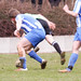 "2015-04-06 - VfL Gerstetten II vs. Gussenstadt - 005.jpg • <a style=""font-size:0.8em;"" href=""http://www.flickr.com/photos/125792763@N04/16848370697/"" target=""_blank"">View on Flickr</a>"