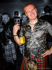 The Ginger Kiltie (FotoFling Scotland) Tags: gay ginger edinburgh kilt legs event tartan commando kilted assemblyrooms selectivecolourisation meninkilts regimental freeballing lgls truescotsman switchboardcelidh