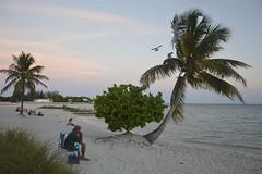 Marathon: Sombrero Beach (costagar51) Tags: america florida floridakeys marathon natura tramonti mare contactgroups peopleenjoyingnature greatshotss panoramafotográfico thebestofmimamorsgroups