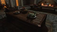 The Elder Scrolls V Skyrim 2015-04-08 (Amelie Dean) Tags: wallpaper screenshot graphics mod scenery background elder hd modding nexus mods realistic enb scrolls skyrim