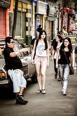 0116-A (alberto ghidotti) Tags: street people color argentina buenosaires nikon d7000 albertoghidotti