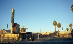 Las Vegas - The Dark Knight Rises (polarapfel) Tags: street people urban gambling publicspace lasvegas candid nevada streetphotography sincity humancondition
