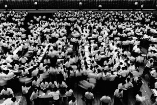 shashin_festival_William Klein