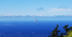 Ball's Pyramid (Marie-Claire Demers) Tags: australia nsw lordhoweisland mountgower ballspyramid marieclairedemers