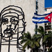 Che Guevara, par Franck Vervial
