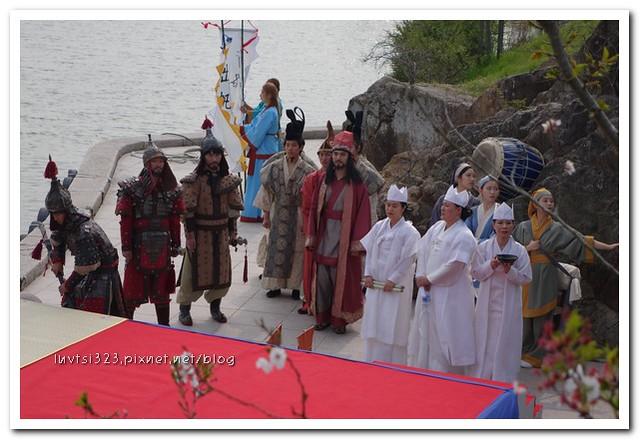 영암왕인문화축제06