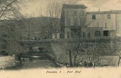 pont_neuf_1
