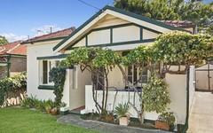 66 Ismay Avenue, Homebush NSW