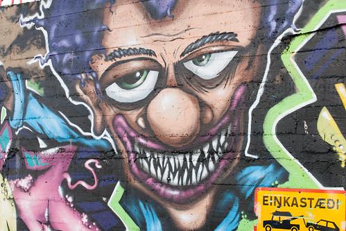 Iceland 2015 - Reykjavik - Street Art - 20150321 - DSC06925.jpg