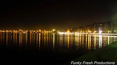 IMG_1162 (radical239) Tags: street night canon lights colours greece macedonia thessaloniki   sx220hs thessalonikinightlife