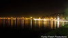 IMG_1162 (radical239) Tags: street night canon lights colours greece macedonia thessaloniki θεσσαλονίκη μακεδονία sx220hs thessalonikinightlife