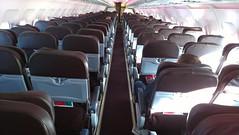 "[07:22] + 00' 24"" ..sadly, the reason 'Little Red' will close in September 2015. (A380spotter) Tags: inflight cabin interior dal aisle un 200 nz airbus vs tso dl airnewzealand ein ei a320 anz vir airnz deltaairlines maggiemay virginatlanticairways transaero transaeroairlines eidei  lhredi virginatlanticlittlered operatedbyaerlingus flight10042015vs2541vs3001lhredi11a13a0052 vs3001 dl4433 un7001 nz4401 vs2541"