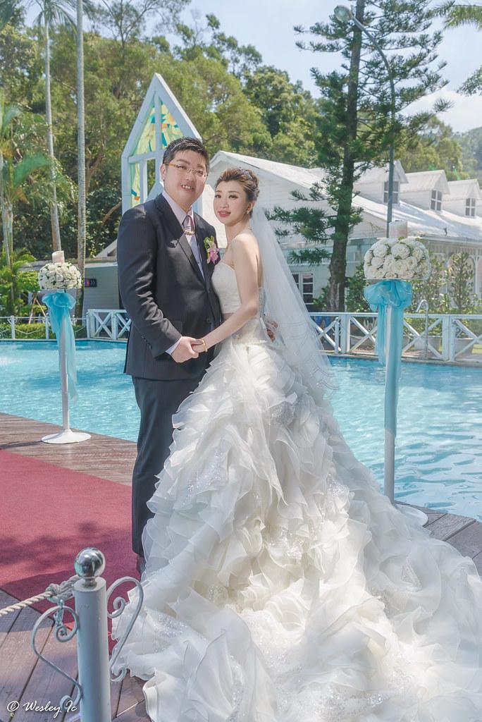 """""""""""""""婚攝,青青食尚會館婚攝,婚攝wesley,婚禮紀錄,婚禮攝影""""'LOVE03841'"""