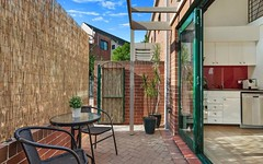 3/331 Balmain Road (Entry from Orange Grove Plaza), Lilyfield NSW