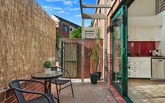 3/331 Balmain Road (Entry from Orange Grove Plaza), Lilyfield NSW