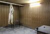 Torturing Room Reconstruction (Kachangas) Tags: oppression cell prison torture saddam saddamhussein kurdish kurds secretpolice iraqikurdistan sulaymaniyah sulaymaniya sulaymaniah redsecurity amnasuraka mukhabarat mukabarat kudishindependence