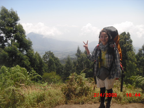 "Pengembaraan Sakuntala ank 26 Merbabu & Merapi 2014 • <a style=""font-size:0.8em;"" href=""http://www.flickr.com/photos/24767572@N00/26558759733/"" target=""_blank"">View on Flickr</a>"